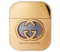 Guiltydüfte Eau de Parfum 50ml für Frauen