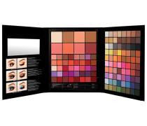 1 Stück  Beauty School Dropout - Alumni Make-up Set