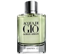 40 ml Acqua di Giò Homme Essenza Eau de Parfum (EdP)