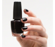 Nr. W42 Lincoln Park After Dark Nagellack 15ml