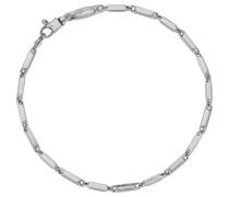 -Armband 585er Weißgold One Size 83579390