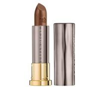 Lippenstift Lippen-Make-up 3.4 g Braun