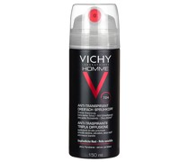 Deo Körperpflege Deodorant 150ml