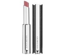 2.2 g Nr. 106 - Parme Silhouette Le Rouge à Porter Lippenstift