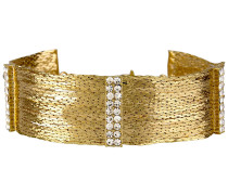 1 Stück  Armband