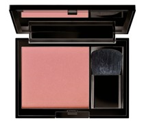 Rouge Gesichts-Make-up 7.5 g Rosegold