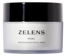 PHA+ Resurfacing Facial Pad Gesichtspeeling