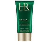 Premium Luxuspflege Anti-Aging-Pflege Maske