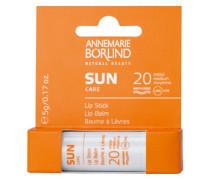 5 g LSF20 Lip Stick Sonnenstift