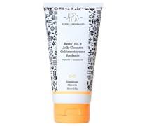 Reinigung Gesichtspflege Make-up Entferner 150ml