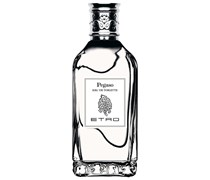 100 ml  Pegaso Eau de Toilette (EdT)