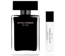 Eau de Toilette (EdT) Parfum