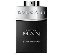 60 ml Man Black Cologne Eau de Toilette (EdT)