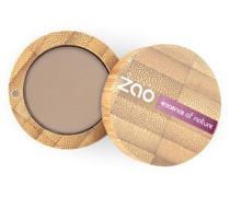 Augenbrauenfarbe Augen-Make-up Augenbrauenpuder 3g Grau