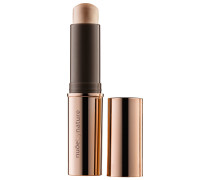 1 Stück Champagne Touch of Glow Highlighting Stick Highlighter