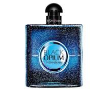 Black Opiumdüfte Eau de Parfum 90ml für Frauen