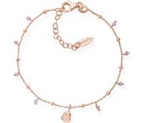 -Armband 925er Silber 8 Zirkonia One Size 88160223