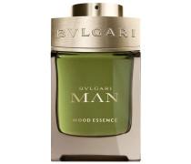 Man Wood Essence Eau de Parfum (EdP) 100ml für Männer