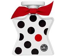 100 ml  Feminine Touch Park Avenue South Eau de Parfum (EdP)