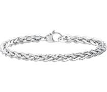 -Armband 585er Weißgold One Size 86769051