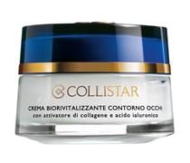 15 ml Biorevitalizing Eye Contour Cream Augencreme