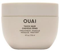 Haarpflege Haare Maske 236ml