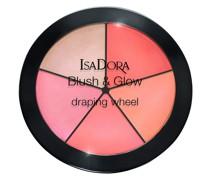 Rouge Gesichts-Make-up 18g Rosegold