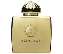 Gold Woman Eau de Parfum (EdP) 100ml