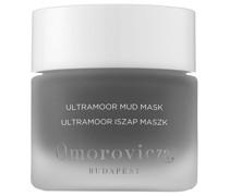 Ultramoor Mud Mask Schlammmasken 50.0 ml