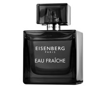 L'Art du Parfum – Mendüfte Eau Fraiche 100ml* Bei Douglas