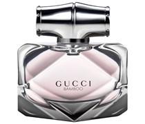 50 ml Bamboo Eau de Parfum (EdP)  für Frauen