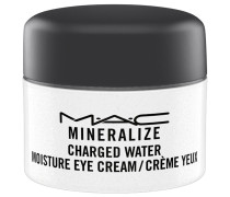 15 ml Mineralize Charged Water Moisture Eye Cream Augencreme