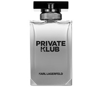100 ml  Private Klub Eau de Toilette (EdT)