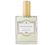 100 ml Mandragore Eau de Toilette (EdT)