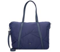 Dawn Shopping Tasche 40 cm