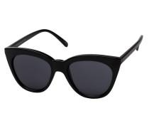 Halfmoon Magic Sonnenbrille