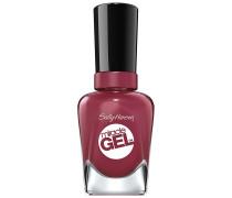 Nr. 496 - Beet, Pray, Love Nagellack 14.7 ml