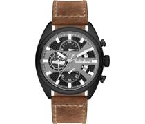 -Uhren Analog Quarz One Size 88253957