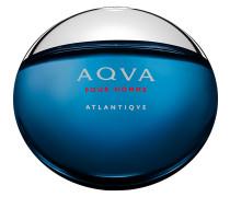 50 ml Aqva Atlantique Eau de Toilette (EdT)  für Männer