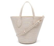 Femme Forte Handtasche Handtaschen