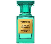50 ml Private Blend Düfte Sole di Portofino Eau de Parfum (EdP)  für Frauen und Männer