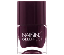 14 ml Grosvenor Crescent Nagellack