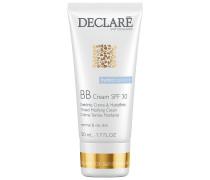 50 ml BB Cream 50ml