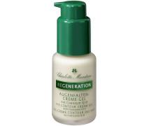 Regeneration Clean Beauty Augengel 30ml
