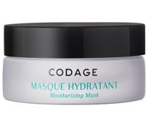Cleanser & Masks Gesichtspflege Feuchtigkeitsmaske 50ml