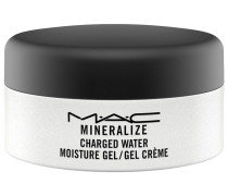 50 ml Mineralize Charged Water Moisture Gel Gesichtsgel