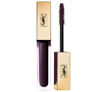 6.7 ml Nr. 02 - Burgundy I'm The Unpredicta Vinyl Couture Mascara