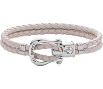-Armband Female PHINITY SHACKLE L 32010395
