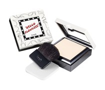 """7 g """"Gee, I'm swell!"""" IVORY Hello Flawless Puder"""