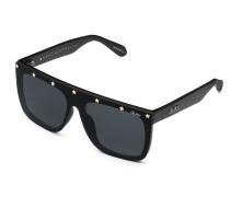 x Lizzo Sonnenbrille